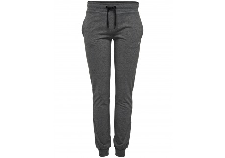 Only Play - Lina sweat pants