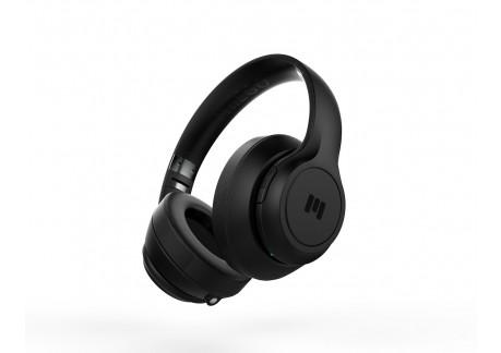 Miiego - BOOM Høretelefon