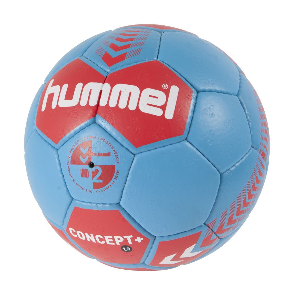 fe82b1b2035 Hummel - Concept+ 1.3 håndbold