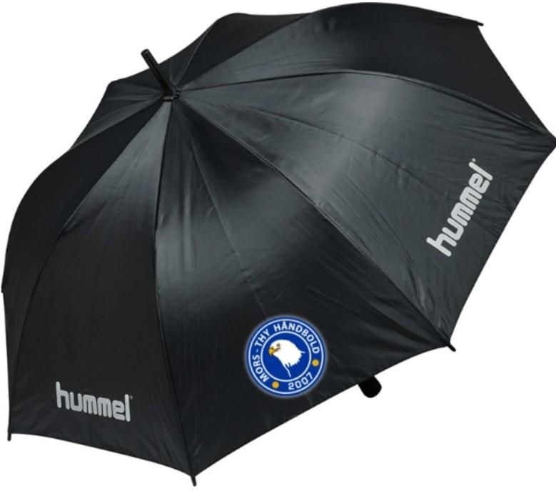 Mors-Thy Håndbold Paraply