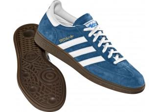 Adidas - HANDBALL SPEZIA