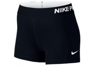 "Nike - Pro 3"" tight"