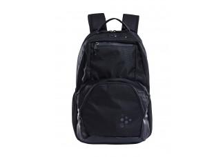 Craft - rygsæk