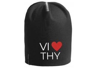Vi ❤ Thy Hue
