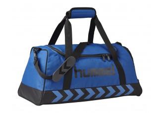 Hummel - Sports taske