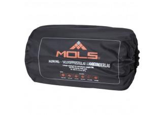 Mols - Auning liggeunderlag