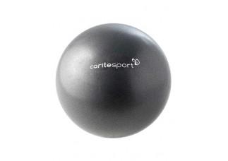 Carite - Mini Gym Ball