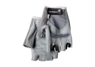 Carite - C-sport Women Fitness Glove
