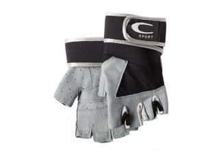 Carite - C-sport Mens Glove