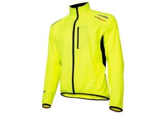 Fusion - S100 running jacket herre+dame