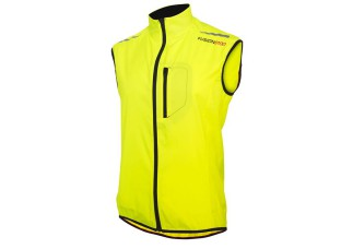 Fusion - S100 running vest herre+dame