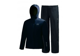 Helly Hansen - Women Seven j set