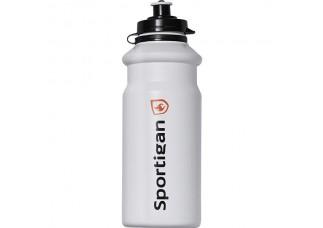 Sportigan - Drikkedunk