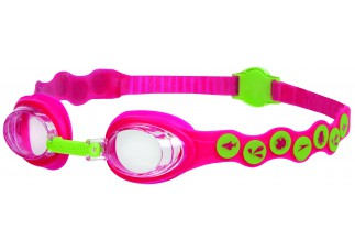 Speedo Sea Squad Goggle 2-6 år