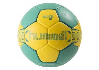 Hummel - Elite 1.5 håndbold