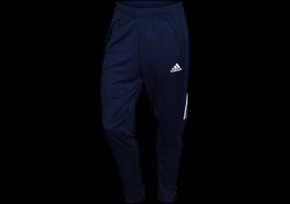 Adidas - Condivo Voksen Blå