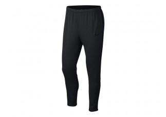 Nike Dry Academy Pants