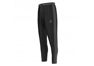 Adidas - Condivo 16 Børn Sort/Grå