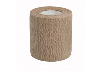 Select - articare selvhæftende bandage