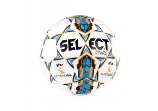 Select - Brillant super tb NYHED!