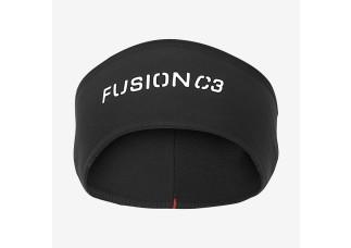 Fusion - Run headband