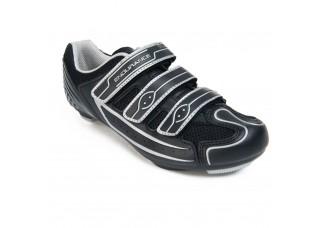 Endurance - Spinning sko