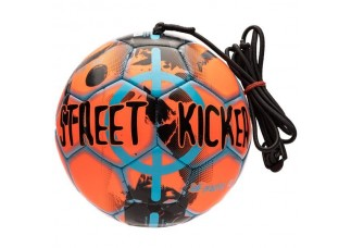 Select - Street Kicker