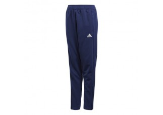 Adidas Condivo Børn