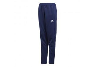 Adidas Condivo Voksen