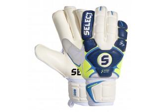 Select - 77 super grip