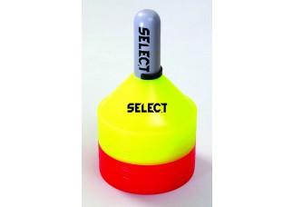 Select markeringssæt