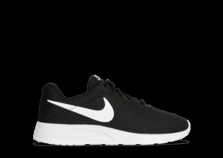 Nike - Tanjun dame