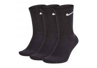 Nike Crew strømper