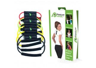 Posture Medic - Holdningselastik