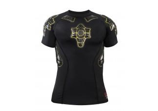 G-Form - Pro-X kompressions T-shirt