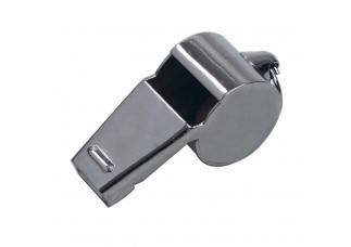 Select - Dommerfløjte i metal