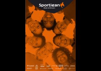 Sportigan Klub og Erhverv