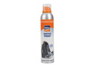 Select Woly - waterproof spray