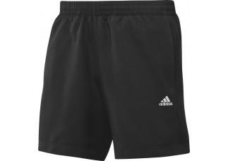 Adidas - Essential CHELSEA