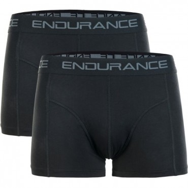 Endurance - Brighton Bamboo 2-pack