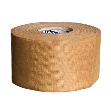 Select - leuko tape p