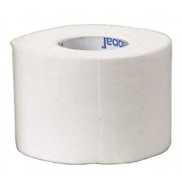 Select - strappal tape