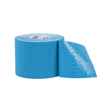 Select - Kinesio tape