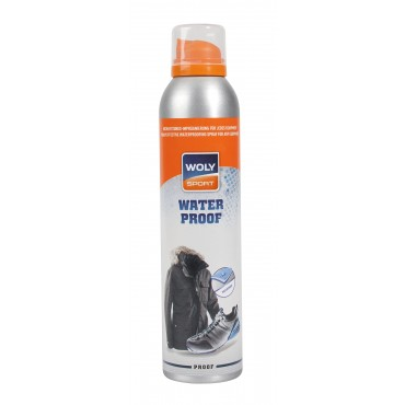 Select Woly - waterproof spray