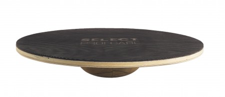 Select - balancebræt II